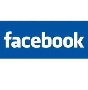 Facebook'dan uyarı: Oltaya gelmeyin