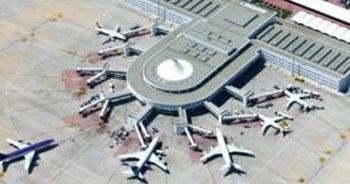 6 yeni havalimanı geliyor