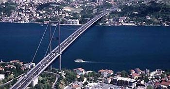 Köprü ücretlerine zam geliyor