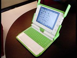100 dolarlık laptop Türkiye'de