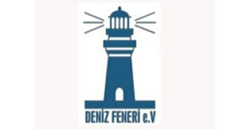 Deniz Feneri e.V belgeleri Ankara'da