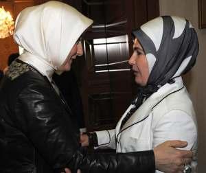 Gül ve Erdoğan'a suç duyurusu