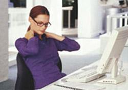 Sırt ağrıları için 10 tavsiye