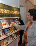 İstanbul için kitap vakti