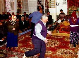 Tarihî iftar 'kardeşlik buluşması'na dönüşecek