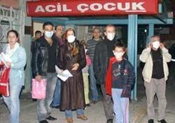 İstanbullular DİKKAT