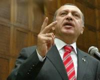 PKK 'siyasi örgüt' ise size ne gerek var?