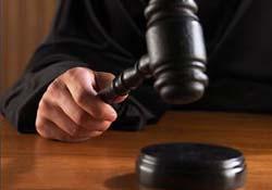 İşte dinlenen 10 hakim ve savcı