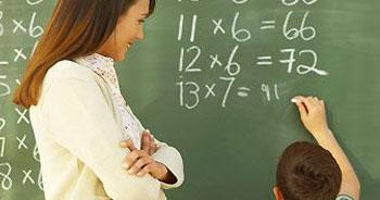 10 bin öğretmen alınacak