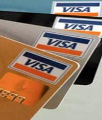 Kredi kartında devrim