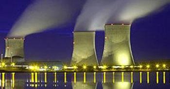 Nükleer santral ihalesi iptal edildi