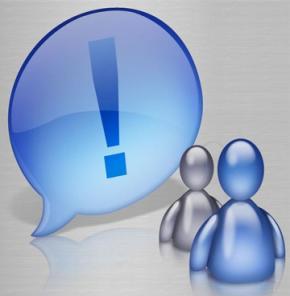 MSN ve Facebook kullanıcıları dikkat!