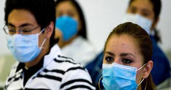 Bütün İstanbul'a maske dağıtılacak!
