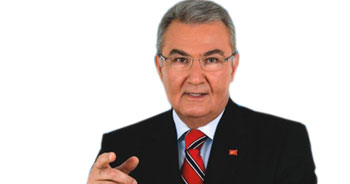Baykal'dan AKP'ye Alevi çıkışı