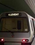 Metro 22:00'dan sonra çalışmayacak