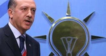 AKP'yi üzecek bir anket daha