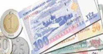 Hesabınızda 1 lira bile bırakmayın