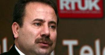 Zahid Akman'a Erdoğan kalkanı