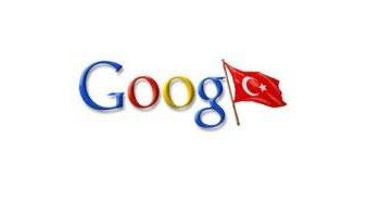 Google'ın Türkiye'ye büyük ayıbı