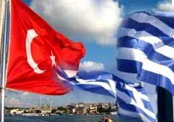 Yunanistan'da Türkçe yayına kısıtlama