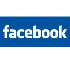 Facebook'tan duyuru!