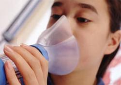 Astım hastaları bu aylara dikkat