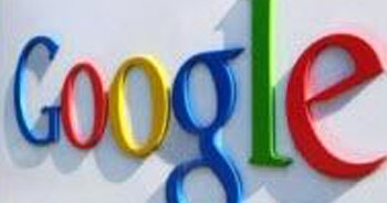 Google'dan dünyayı değiştirecek buluş