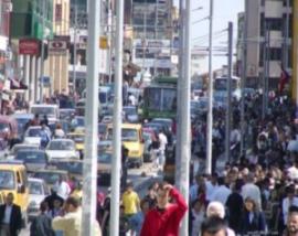 İstanbul'da bazı yollar kapatılacak