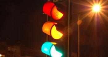 Ehliyette kırmızı ışık dönemi