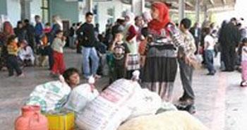 Türkiye'nin en fazla göç alan ili