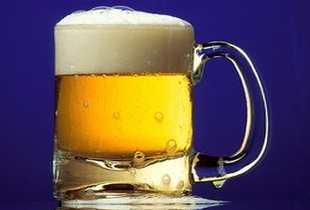 Bira erkekliği azaltıyor!