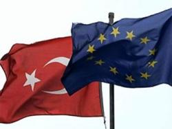 Türkiye'yi çıldırtan çifte standart!
