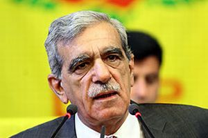Ahmet Türk hakkında soruşturma