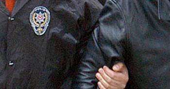 KCK operasyonunda 23 tutuklama