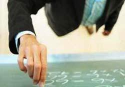 15 bin öğretmene soruşturma açıldı