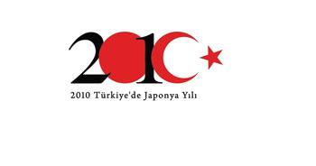 'Türkiye'de Japonya Yılı' başlıyor