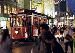 İstanbullular cumartesi bu yollara dikkat