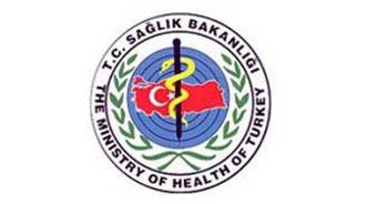 Sağlık Bakanlığı 3 ilacı geri çekti