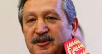 Yargıtay Başkanı'ndan Erdoğan'a cevap