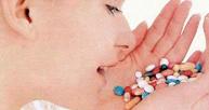 5 ilaç piyasadan çekiliyor !