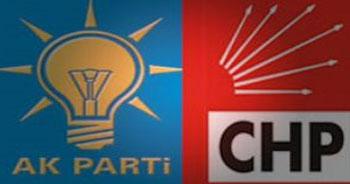 CHP'den 'AKP'nin açılım fiyaskosu' kitapçığı