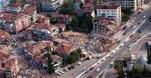 """İşte İstanbul """"Gizli"""" deprem planı"""