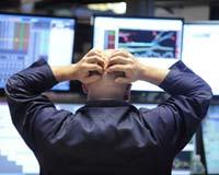 ABD faiz indirdi; piyasalar coştu