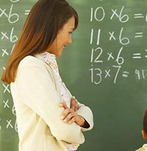 70 bin öğretmene müjde!