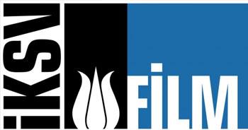 İstanbul Film Festivali 3-18 Nisan'da