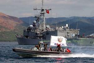TSK, Çanakkale Zaferi için hazırlanıyor