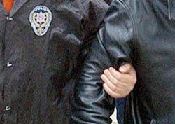 İstanbul'da operasyon: 60 gözaltı