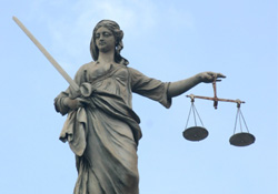 Yargı reformu olursa bunlar olacak!