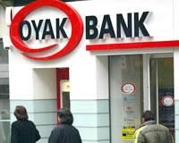 'Oyak Bank'ın adı 'ING Bank Türkiye' oldu