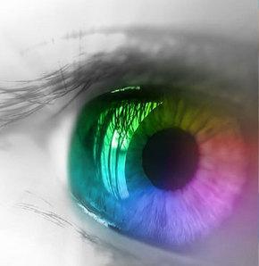 Yakın gözlüklere 15 saniyede veda